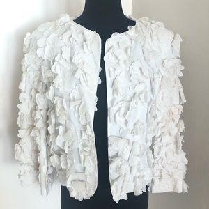 Ellen Tracy by Neiman Marcus jacket Gorgeous ✨pc.